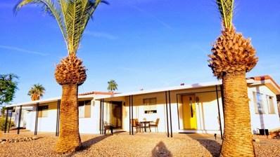39410 Hidden Water Place, Palm Desert, CA 92260 - MLS#: 219044068DA