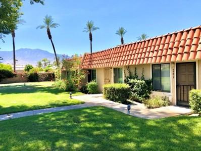69515 Iberia Court, Rancho Mirage, CA 92270 - MLS#: 219044407DA
