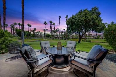 76524 Daffodil, Palm Desert, CA 92211 - MLS#: 219044704DA