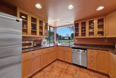 8 Sunrise Drive, Rancho Mirage, CA 92270 - MLS#: 219044873PS