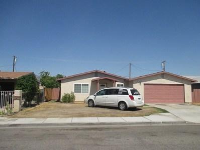 51648 Calle Camacho, Coachella, CA 92236 - MLS#: 219044892DA