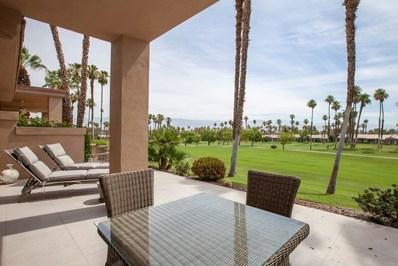 38876 Gladiolus Lane, Palm Desert, CA 92211 - MLS#: 219044951DA