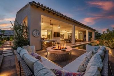 54600 Sea Hero Circle, La Quinta, CA 92253 - MLS#: 219045246DA