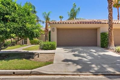 54624 Shoal, La Quinta, CA 92253 - MLS#: 219045356DA