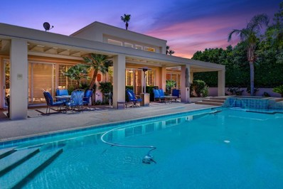 48251 Monterra Circle W, Palm Desert, CA 92260 - MLS#: 219045376DA