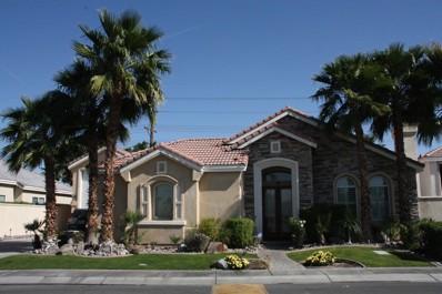 48666 Barrymore Street, Indio, CA 92201 - MLS#: 219045410PS