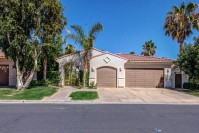 54988 Southern Hills, La Quinta, CA 92253 - MLS#: 219045792DA