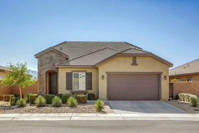 85063 Stazzano Place, Indio, CA 92203 - MLS#: 219046181DA