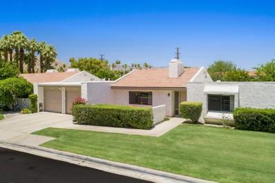 2106 N Sunshine Circle, Palm Springs, CA 92264 - MLS#: 219046241DA