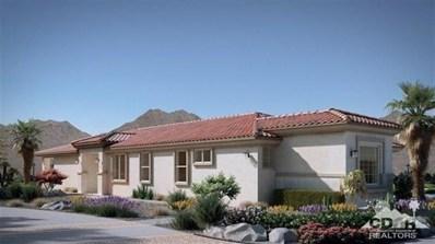49343 Nicholson Court, Indio, CA 92201 - MLS#: 219046249DA