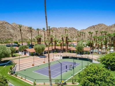 77330 Vista Flora, La Quinta, CA 92253 - MLS#: 219046269DA