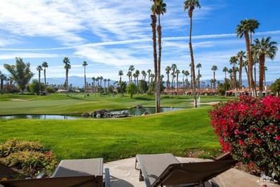 38023 Crocus Lane, Palm Desert, CA 92211 - MLS#: 219046383DA