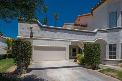 186 Torrey Pine Drive, Palm Desert, CA 92211 - MLS#: 219046458DA