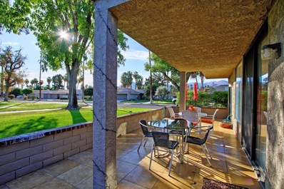 3070 Calle Loreto, Palm Springs, CA 92264 - MLS#: 219046491PS