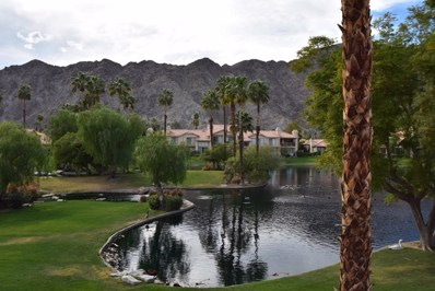 55183 Tanglewood, La Quinta, CA 92253 - MLS#: 219046509DA