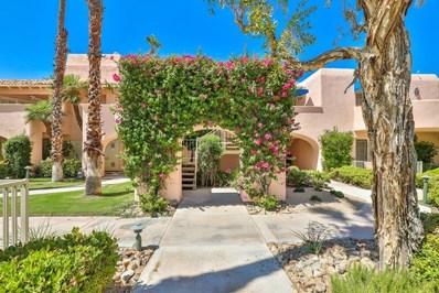 500 E Amado Road UNIT 223, Palm Springs, CA 92262 - MLS#: 219046526DA
