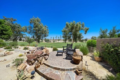 81648 Impala Drive, La Quinta, CA 92253 - MLS#: 219046775DA
