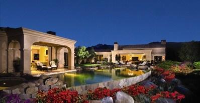 1030 Cahuilla Falls, Palm Desert, CA 92260 - MLS#: 219046822DA