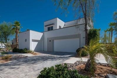 762 Skylar Lane, Palm Springs, CA 92262 - MLS#: 219046849PS