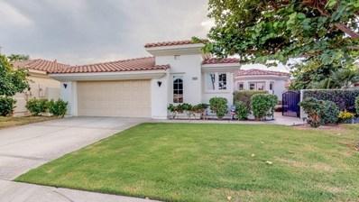 50605 Grand Traverse Avenue, La Quinta, CA 92253 - MLS#: 219046870DA