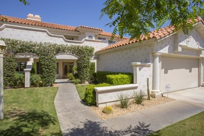 284 Vista Royale Circle E Circle E, Palm Desert, CA 92211 - MLS#: 219047196PS
