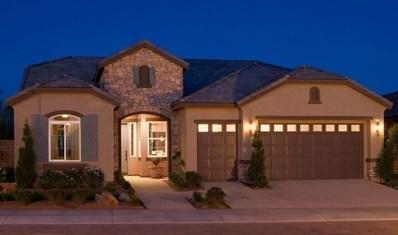 85448 Molvena Drive, Indio, CA 92203 - MLS#: 219047296DA