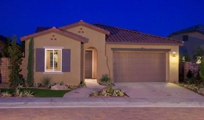 43664 Brovello Drive, Indio, CA 92203 - MLS#: 219047364DA