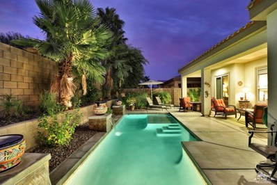 81160 Laguna Court, La Quinta, CA 92253 - MLS#: 219047405DA