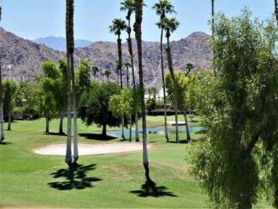 78155 Indigo Drive, La Quinta, CA 92253 - MLS#: 219047503DA