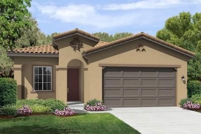 85800 Bardolino Drive, Indio, CA 92203 - MLS#: 219047576DA