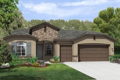85438 Molvena Drive, Indio, CA 92203 - MLS#: 219047577DA