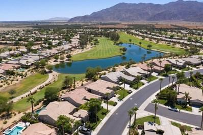 81737 Ulrich Drive, La Quinta, CA 92253 - MLS#: 219047584DA