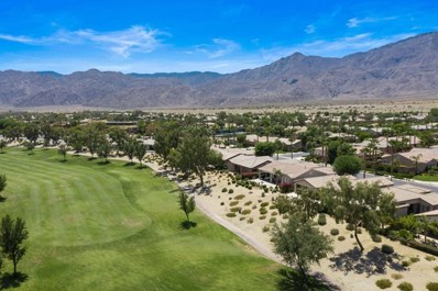 60400 Desert Rose Drive, La Quinta, CA 92253 - MLS#: 219047781DA