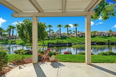 537 Falcon View Circle, Palm Desert, CA 92211 - MLS#: 219047808DA