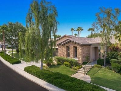 81278 Stone Crop Lane, La Quinta, CA 92253 - MLS#: 219047890DA
