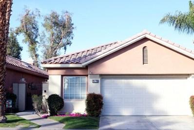 76770 Minaret Way, Palm Desert, CA 92211 - MLS#: 219048030DA
