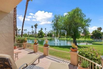 38290 Plumosa Circle, Palm Desert, CA 92211 - MLS#: 219048318DA
