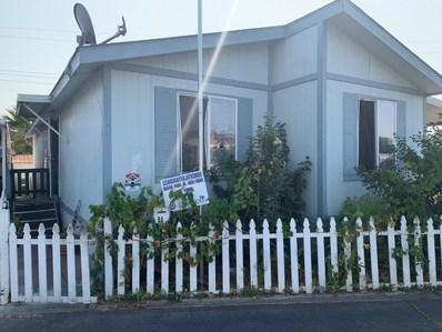 7142 Orangetrope UNIT 9a, Buena Park, CA 90621 - MLS#: 219048331PS