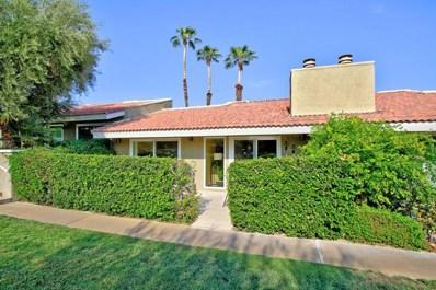 45640 Ocotillo Drive, Palm Desert, CA 92260 - MLS#: 219048525DA