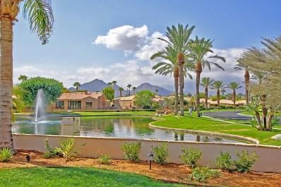 48505 Via Encanto, La Quinta, CA 92253 - MLS#: 219048567DA