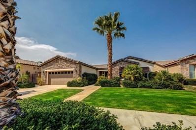 81874 Sun Cactus Lane, La Quinta, CA 92253 - MLS#: 219048660DA
