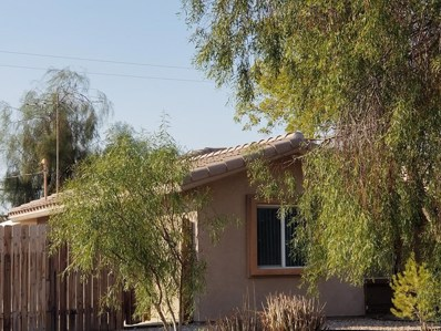 2469 Shore Life Avenue, Thermal, CA 92274 - MLS#: 219048664DA