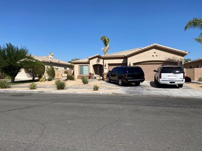 30104 Sawgrass Road, Cathedral City, CA 92234 - MLS#: 219048672DA
