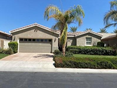 81864 Daniel Drive, La Quinta, CA 92253 - MLS#: 219048734DA