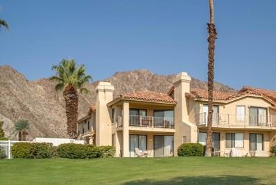 55216 Firestone, La Quinta, CA 92253 - MLS#: 219048820DA