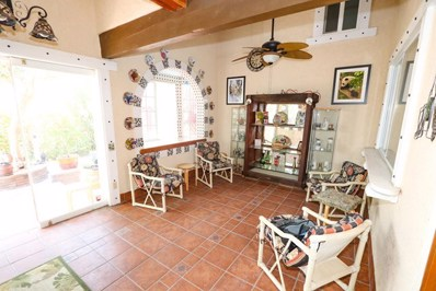 9330 Calle Escorial, Desert Hot Springs, CA 92240 - MLS#: 219048960DA