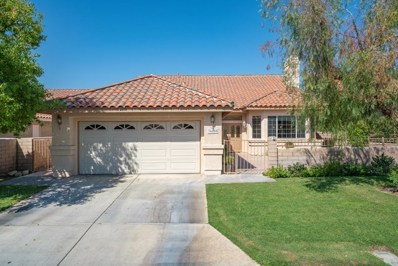 36655 Calle Oeste, Cathedral City, CA 92234 - MLS#: 219048997PS