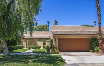 76781 Daffodil Drive, Palm Desert, CA 92211 - MLS#: 219049024PS