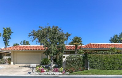 51 Cornell Drive, Rancho Mirage, CA 92270 - MLS#: 219049055PS