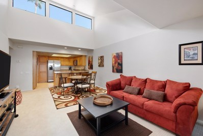 500 E Amado Road UNIT 115, Palm Springs, CA 92262 - MLS#: 219049077DA